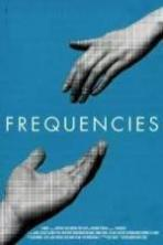 Frequencies ( 2013 )