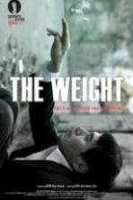 The Weight ( 2013 )