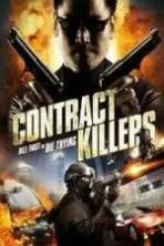 Contract Killers ( 2014 )