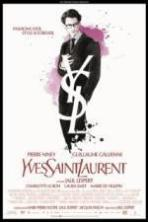 Yves Saint Laurent ( 2014 )