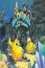 Dive Olly Dive and the Pirate Treasure ( 2014 )