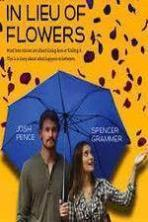 In Lieu of Flowers ( 2013 )