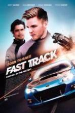 Born to Race: Fast Track ( 2014 )
