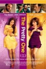 The Pretty One ( 2014 )