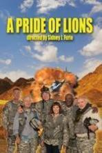Pride of Lions ( 2014 )