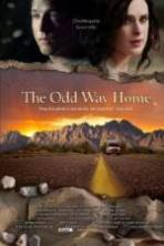 The Odd Way Home ( 2013 )