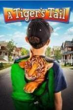A Tiger's Tail ( 2014 )