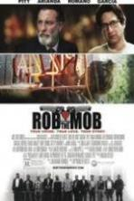 Rob the Mob ( 2014 )