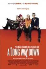 A Long Way Down ( 2014 )