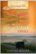 Love Finds You in Sugarcreek, Ohio ( 2014 )