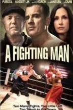 A Fighting Man ( 2014 )