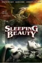 Sleeping Beauty ( 2014 )