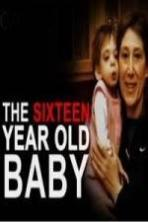 The 16 Year Old Baby ( 2014 )