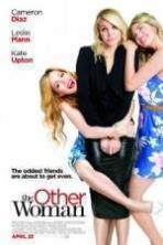 The Other Woman ( 2014 )