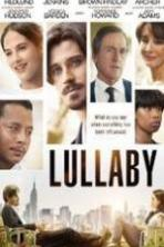 Lullaby ( 2014 )