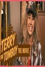 Terry the Tomboy ( 2014 )