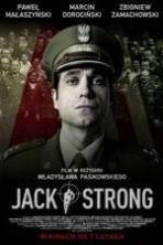 Jack Strong ( 2014 )