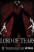 Lord of Tears ( 2013 )