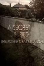 A Secret Buried The Mother and Baby Scandal ( 2014 )