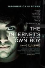 The Internet's Own Boy: The Story of Aaron Swartz ( 2014 )