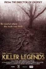 Killer Legends ( 2014 )