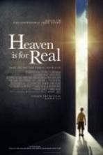 Heaven Is For Real ( 2014 )