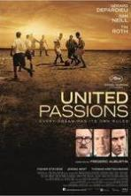 United Passions ( 2014 )