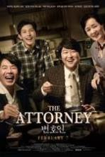 The Attorney ( 2013 )