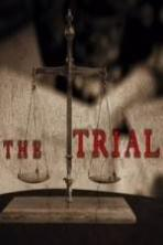 The Trial of Gillian Taylforth ( 2014 )