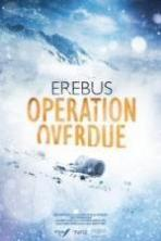 Erebus: Operation Overdue ( 2014 )
