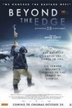 Beyond the Edge ( 2014 )
