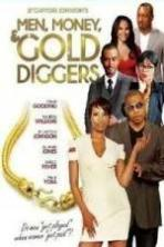 Men, Money and Gold Diggers ( 2014 )