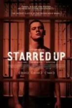 Starred Up ( 2014 )