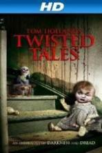 Tom Holland's Twisted Tales ( 2014 )