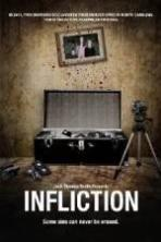 Infliction ( 2014 )