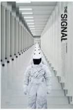 The Signal ( 2014 )