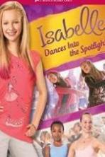 Isabelle Dances Into The Spotlight ( 2014 )
