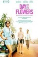 Day of the Flowers ( 2013 )