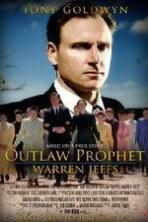 Outlaw Prophet: Warren Jeffs ( 2014 )