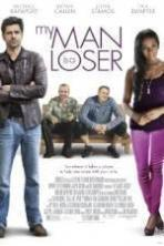 My Man Is a Loser ( 2014 )