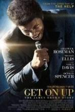 Get on Up ( 2014 )