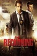 The Reckoning ( 2014 )