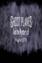Ghost Planes ( 2014 )