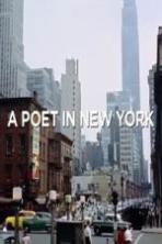 A Poet in New York ( 2014 )
