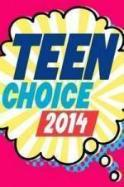 Teen Choice Awards 2014 ( 2014 )