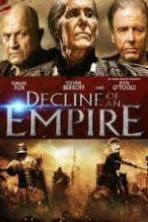 Decline of an Empire ( 2014 )