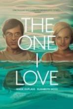 The One I Love ( 2014 )