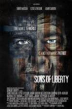 Sons of Liberty ( 2013 )