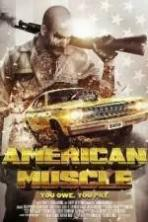 American Muscle ( 2014 )