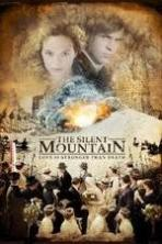 The Silent Mountain ( 2014 )